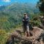 Wisata Nganjuk: Sendang Putri Wilis dan Bukit Watu Lawang