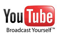 youtube vector: selamat ulang tahun ndop!